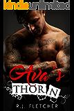 Ava's Thor(n)
