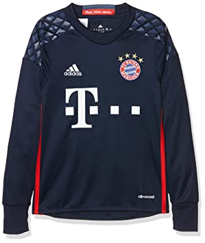 vetement FC Bayern München Tenue de match
