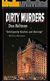 Dirty Murders