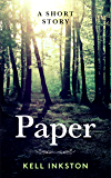 Paper - A Short Story (Breath Book 1)