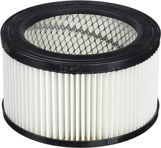 Habitex 9310R339 - Filtro de Repuesto para Aspirador de Ceniza ...