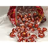 Amazon.com : Lindt Chocolate Giant Lindor Truffle, 16.9 oz