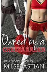 Owned by a Cheerleader (An erotic femdom romance) Kindle Edition
