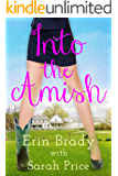 Into the Amish