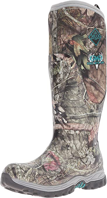 Muck Boots Arctic Hunter Extreme