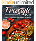 Freestyle 2018: The Practical Program for Accelerated Weight Loss (Points Included)