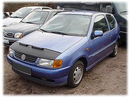 AB-00564 PROTECTOR DEL CAPO PoloIII 6N 1994-2001 Caddy II 1994 ...