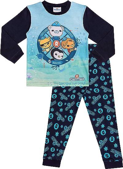 The Pyjama Factory Pigiama due pezzi ragazza