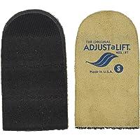 Adjust-A-Lift Heel Lift Warwick Enterprises, Pequeño (Pack