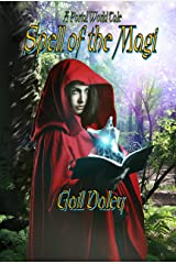 Spell of the Magi: Portal World Tales (Portal Worlds Book 2) Kindle Edition