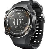 [エプソン リスタブルジーピーエス]EPSON Wristable GPS 腕時計 GPS機能 ランニング SF-850