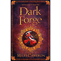Dark Forge (Masters & Mages)