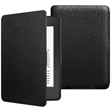 prime day kindle paperwhite
