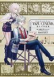 Fate/Grand Order TAZU-CINEMA 過たず作品集 (角川コミックス・エース)