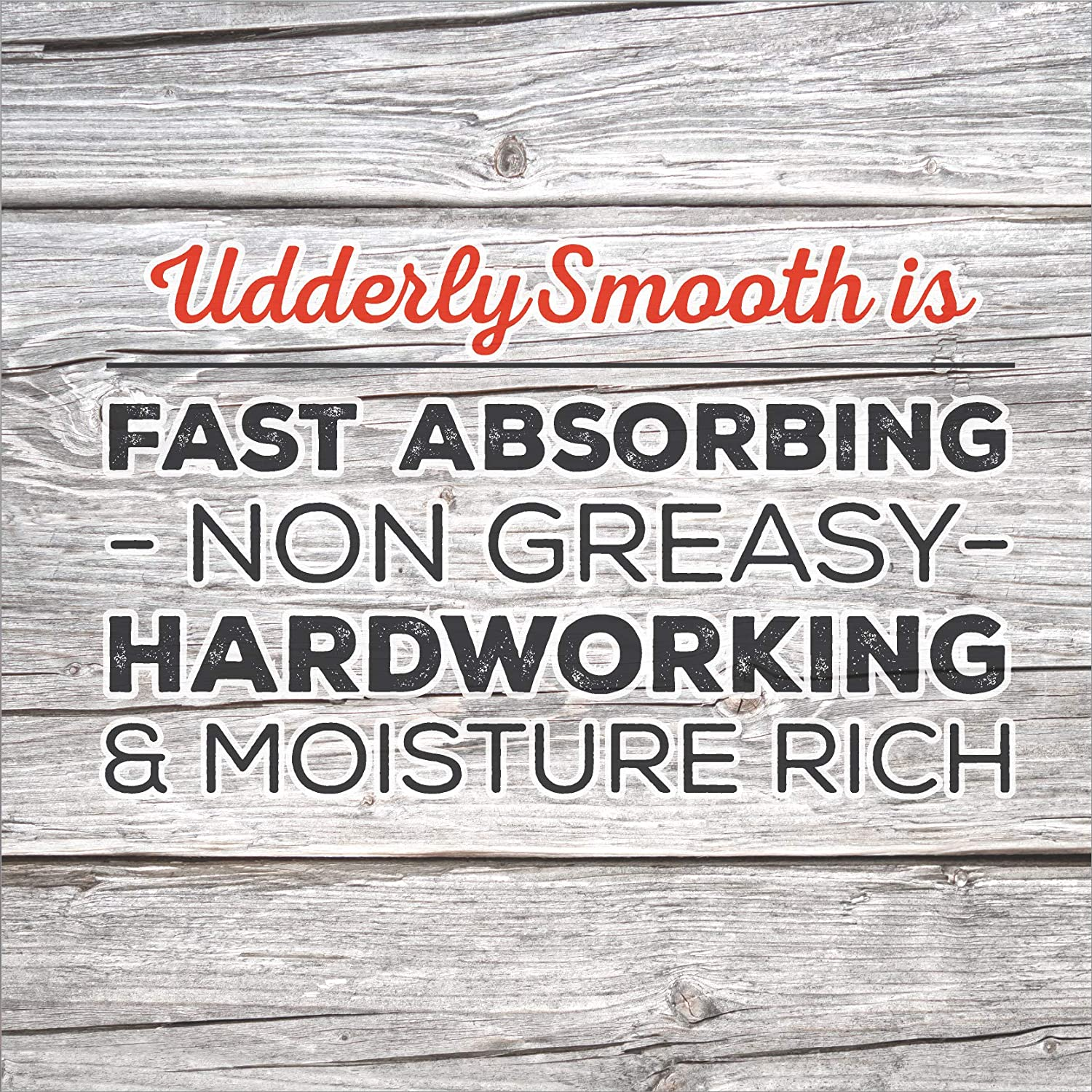 Amazon Com Udderly Smooth Extra Care 20 Hand Body Cream With 20 Urea Unscented Ultra Moisturizing Cream 8 Ounce Health Personal Care