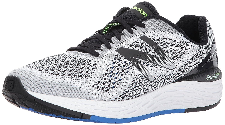 TALLA 45 EU. New Balance Fresh Foam Vongo V2, Zapatillas de Running para Hombre