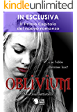 Oblivium