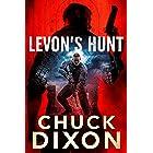 Levon's Hunt: A Vigilante Justice Thriller (Levon Cade Book 9)