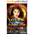 A Flare Of Hope: A New Adult Paranormal Romance Novel (The Jaylior Series Book 1)