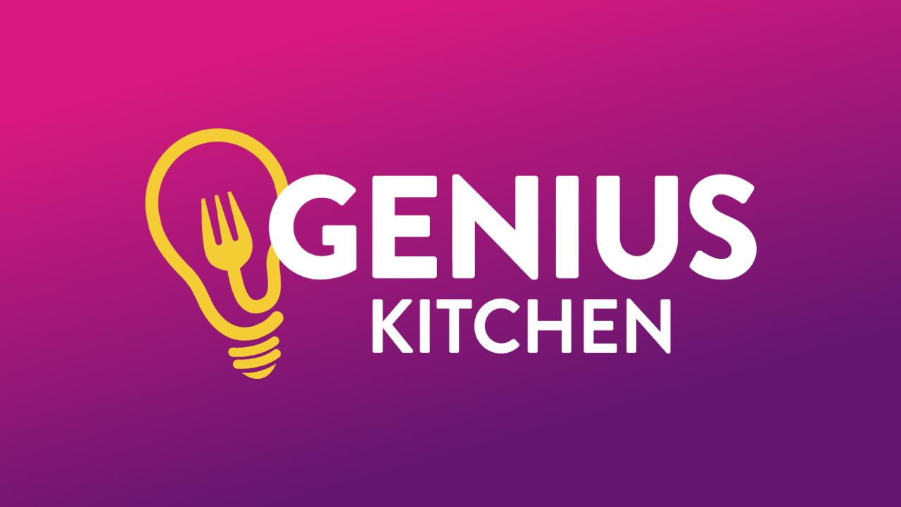 Large Product Image of Genius Kitchen