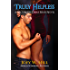 Truly Helpless: A Nature of Desire Series Novel