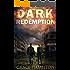 Dark Redemption (EMP Lodge Book 5)