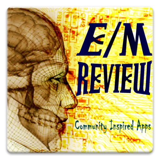 electricity-complete-review