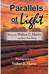 Parallels of Light Kindle Edition