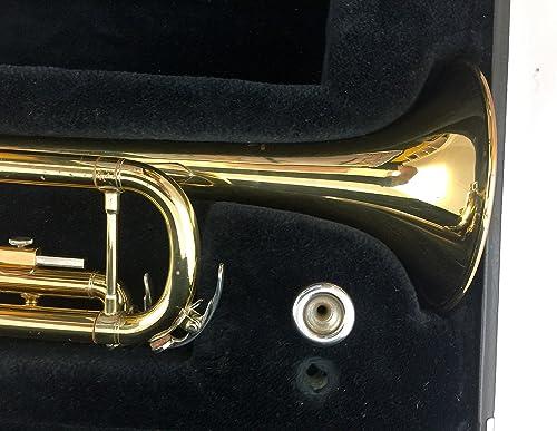 Yamaha YTR-2335 Bb