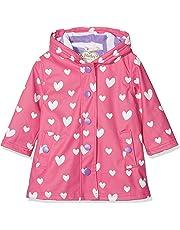 Hatley Splash Jackets Chubasquero para Niños