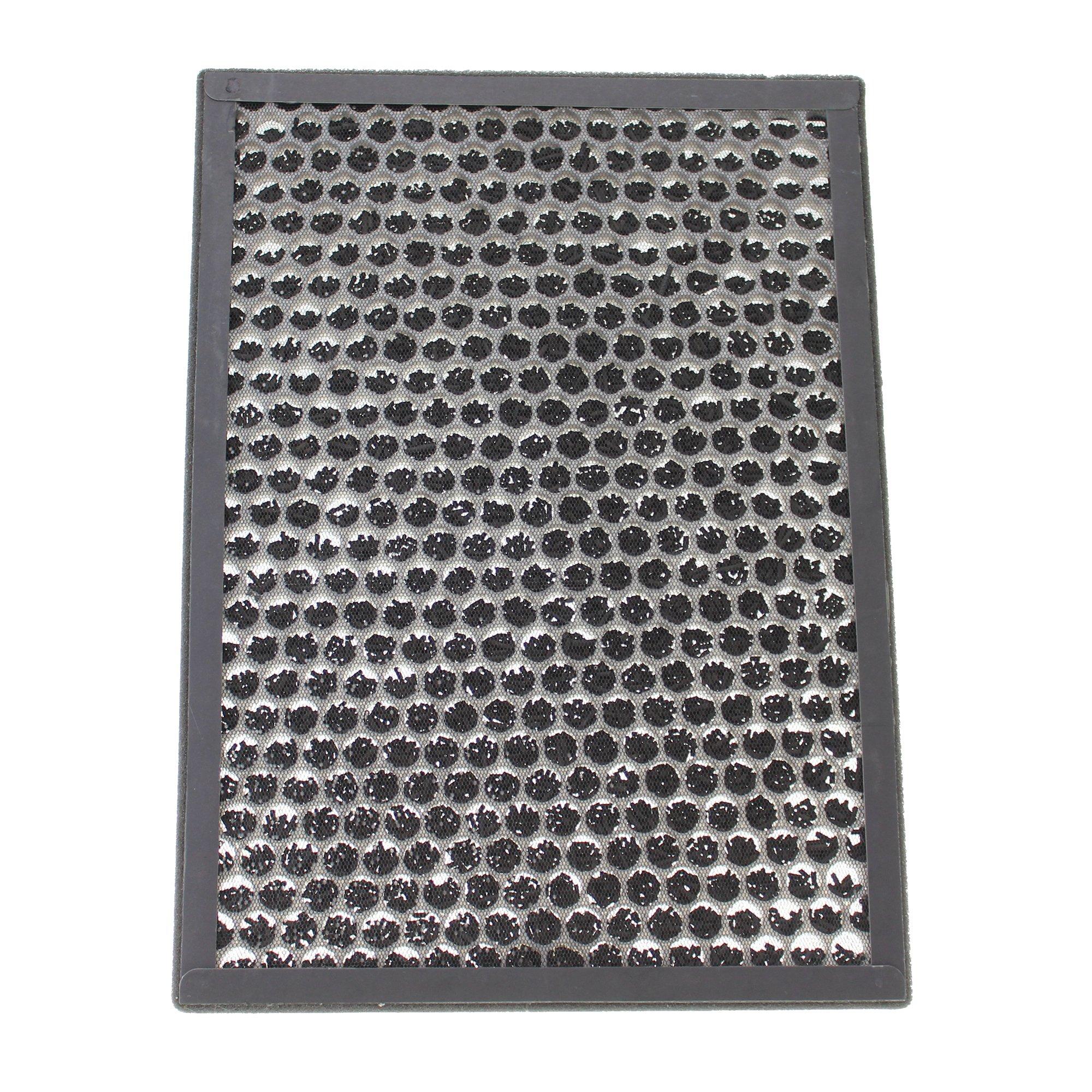 Crane USA Accessories, HEPA Filter Set, Smart Air