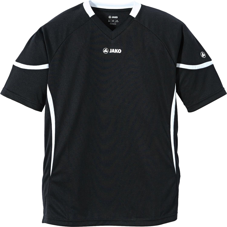 Jako Trikot Joker KA - Camiseta de equipación de Balonmano, Color ...