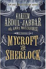 Mycroft and Sherlock (MYCROFT HOLMES Book 2) Kindle Edition
