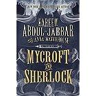 Mycroft and Sherlock (MYCROFT HOLMES Book 2)