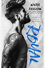 Royal (Rixton Falls Book 1) Kindle Edition