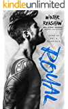 Royal (Rixton Falls Book 1)