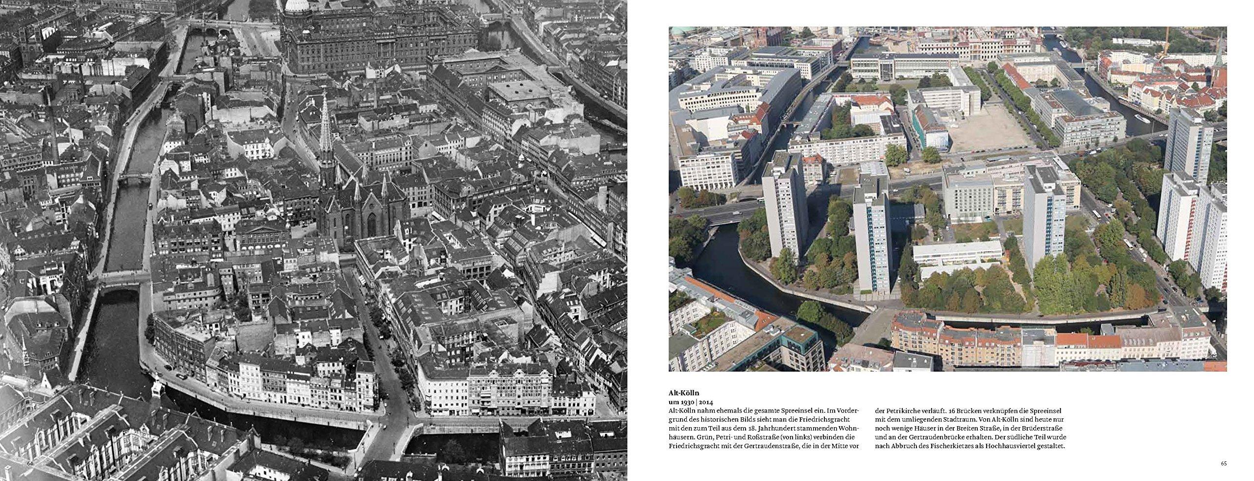 baumarkt berlin mitte berlin mitte urban industrial with baumarkt berlin mitte good views with. Black Bedroom Furniture Sets. Home Design Ideas