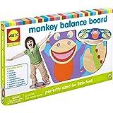 ALEX Active Monkey Balance Board