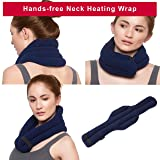Sunny Bay Hands-Free Neck Heating