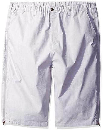 332a57621da Amazon.com  Sean John Men s Big and Tall Side Zip Short