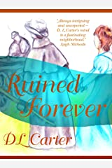 Ruined Forever Kindle Edition
