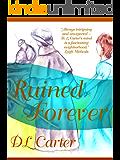 Ruined Forever