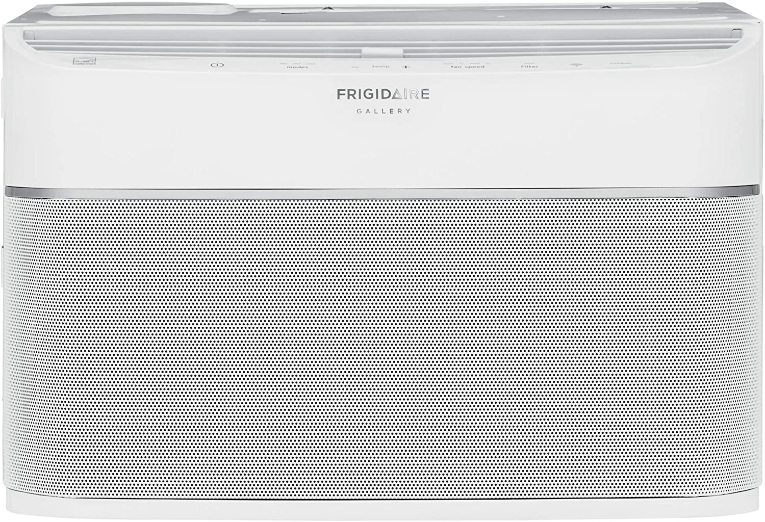 Frigidaire Cool Connect Smart AC