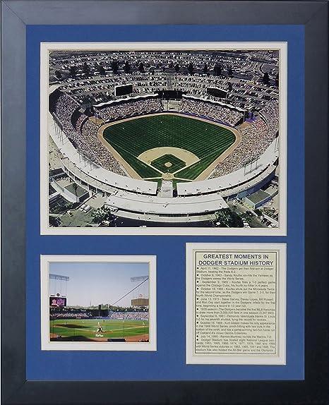 19 Beautiful Los Angeles Dodgers Stadium Seating Chart