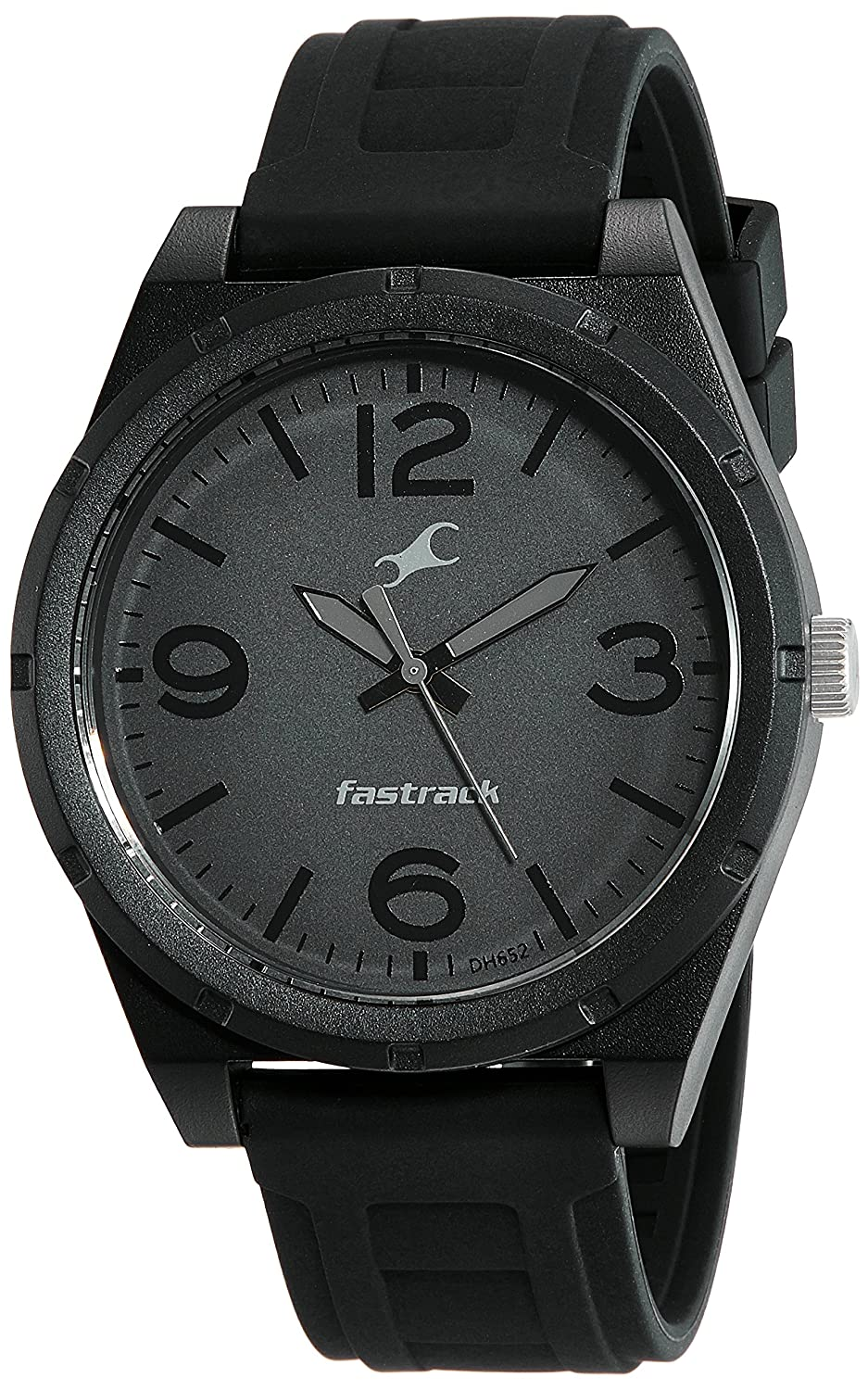 Fastrack Best Mens Watches Under 1000 Rupees in India