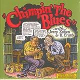 CHIMPIN THE BLUES (COLV)