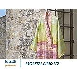 Bassetti Kimono | Montalcino V2 | S-M