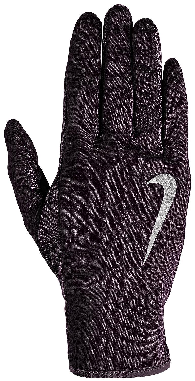 Nike Dry Bandeau pour Femme et Gant de