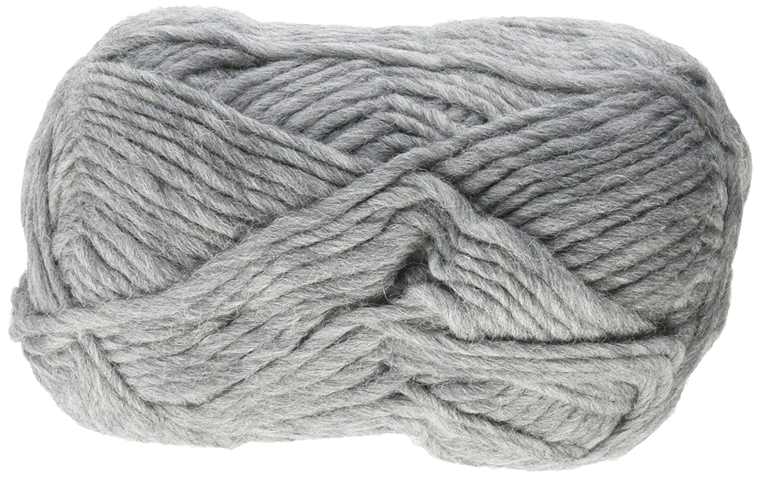 Bulk Buy  Patons Classic Wool Roving Yarn (6Pack) Aran 24107777008