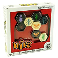 VR Games Hive Family Board Games